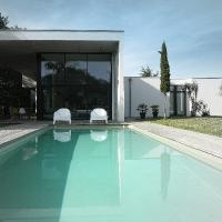 journees d 39 architecture a vivre 2017 visite maisons. Black Bedroom Furniture Sets. Home Design Ideas
