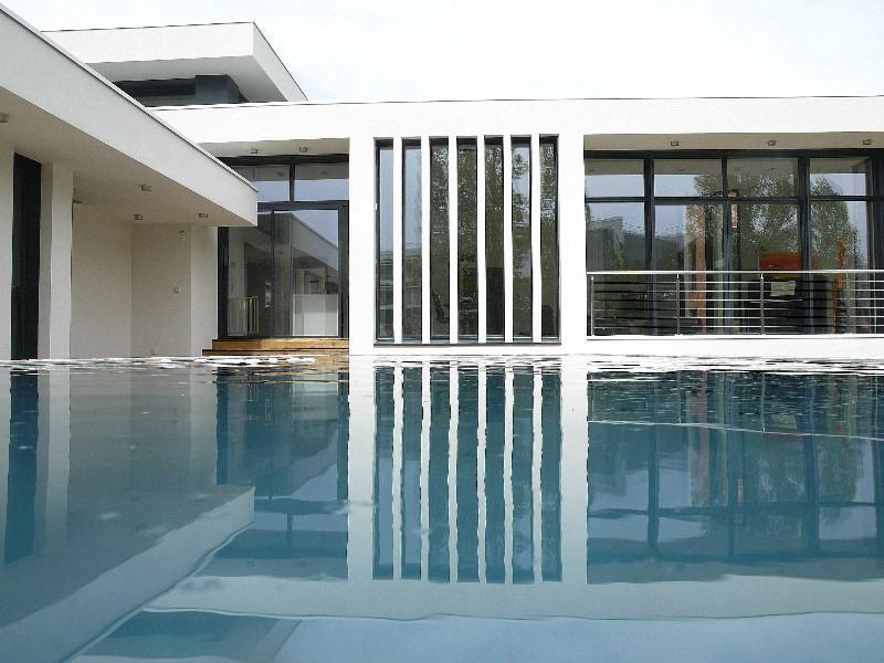 journees d 39 architectures a vivre 2015 visite maison. Black Bedroom Furniture Sets. Home Design Ideas